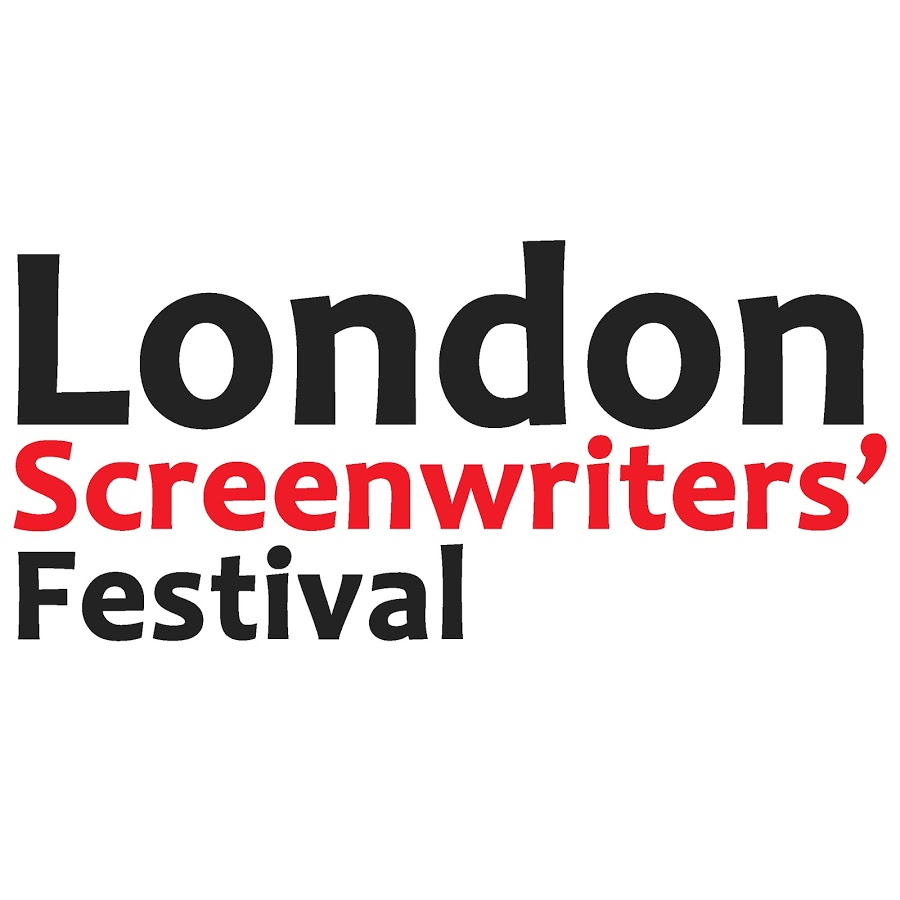 london screenwriters festival.jpg
