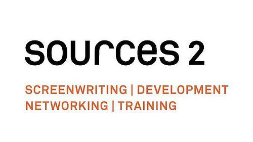 sources 2.jpg