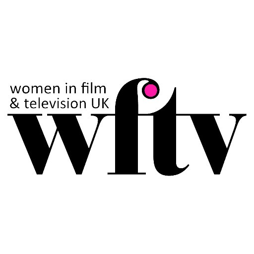 women in film and television uk.jpg
