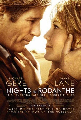 nights in rodanthe.jpg