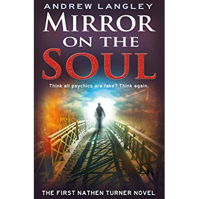 Mirror on the Soul.jpg