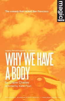 Why we have a body.jpg