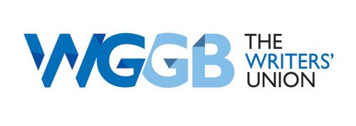 WGGB.jpg