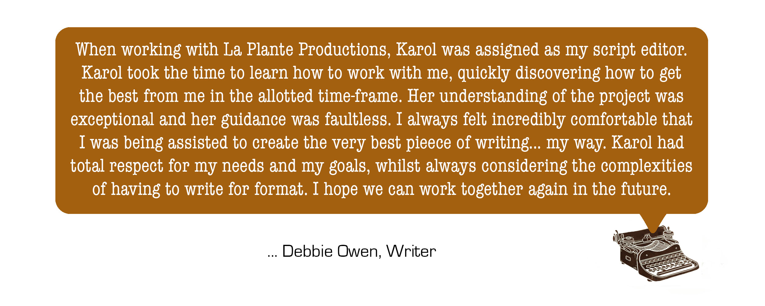 Debbie-Owen_orange.jpg