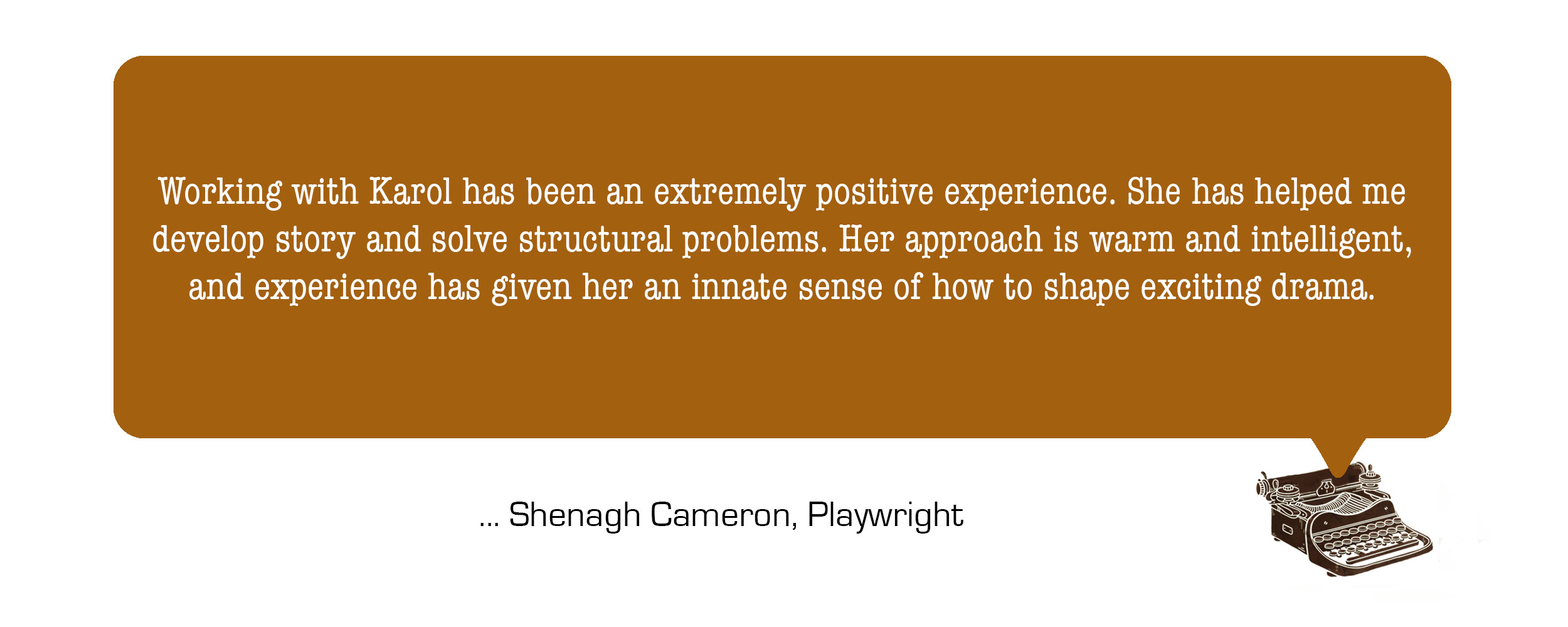 Shenagh-Cameron_orange.jpg