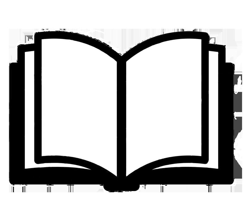 open book copy.png