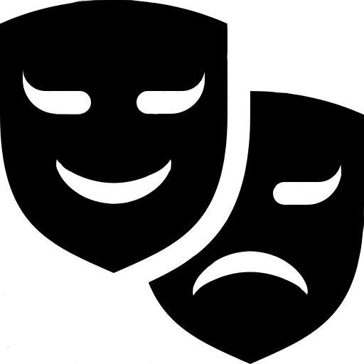 faces_2.png