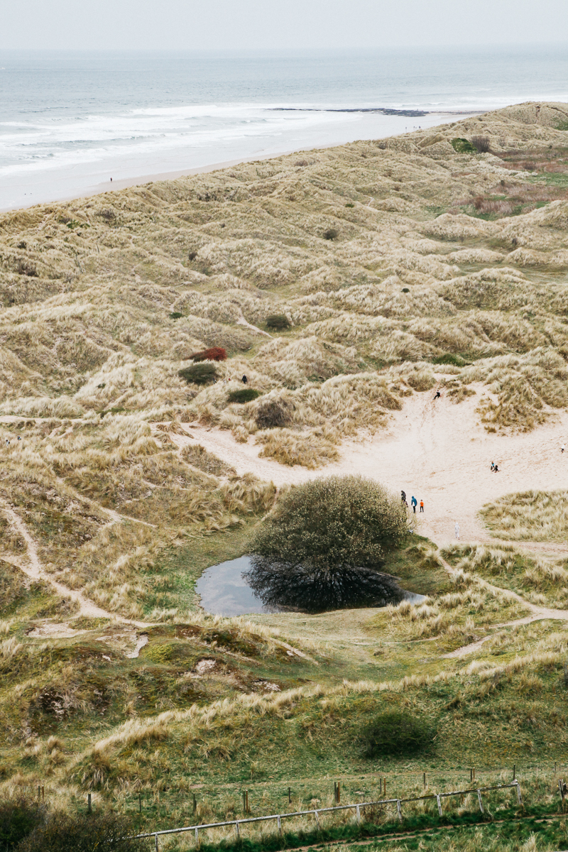 Bamburgh Castle Beach 3.jpg