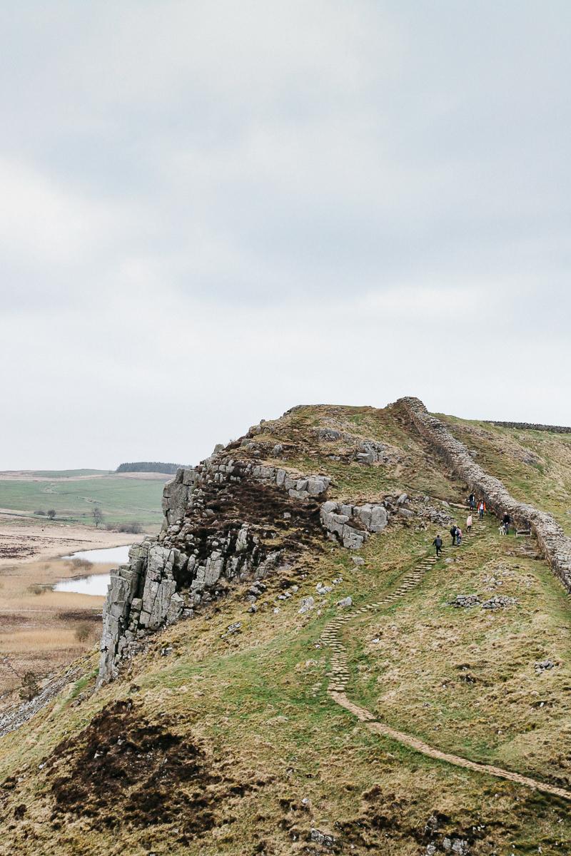 Hadrian's Wall 5.jpg