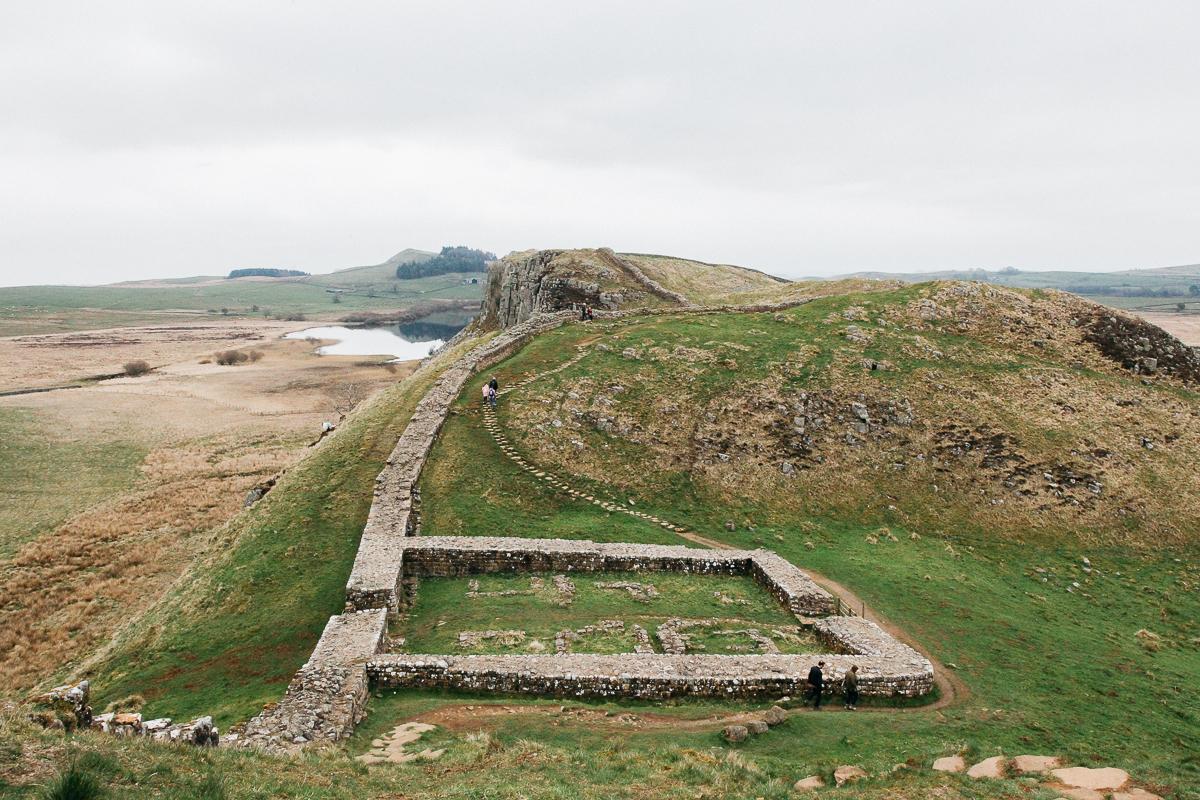 Hadrian's Wall 3.jpg