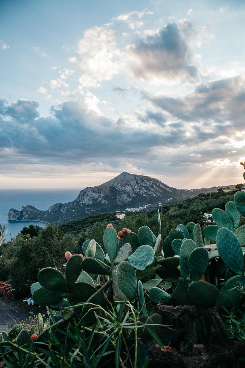 Almalfi Coast.jpg