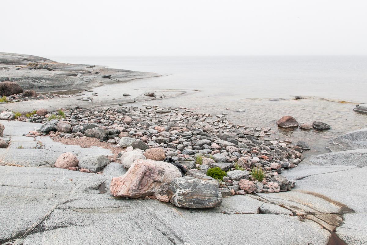 Olav Waterways_M-152.jpg