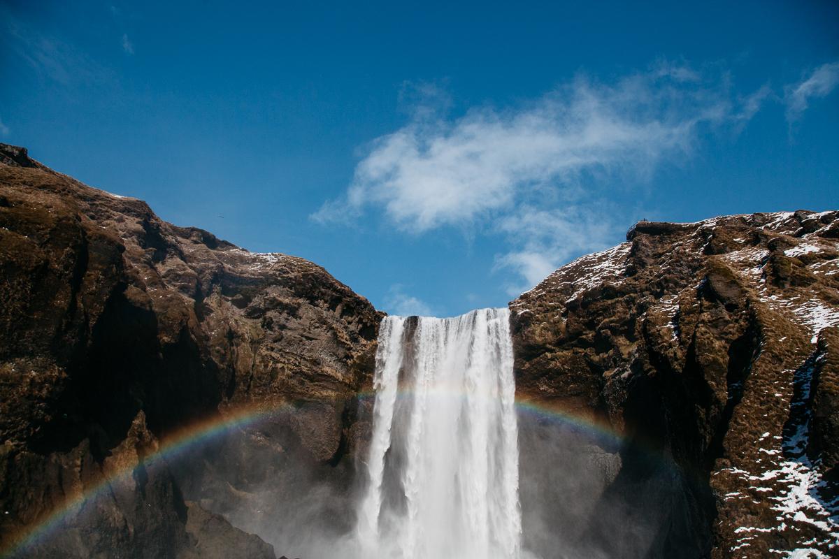 Iceland Waterfall.jpg