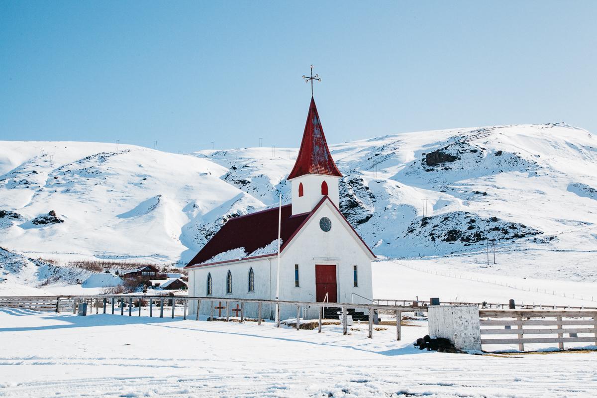Iceland Church 5.jpg