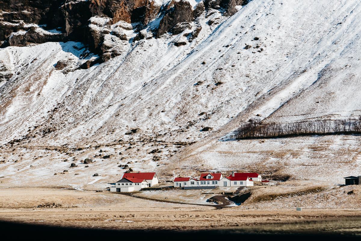 Iceland Farm.jpg