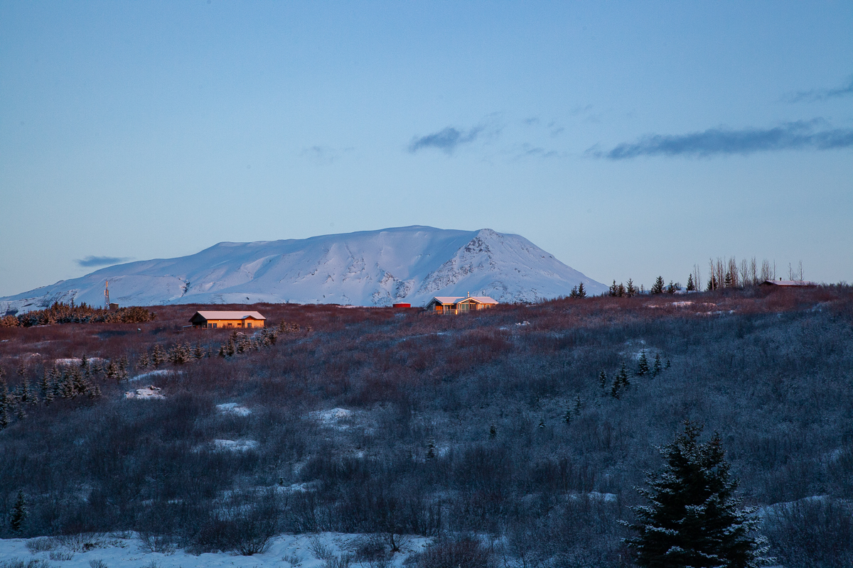 Iceland Mountain.jpg