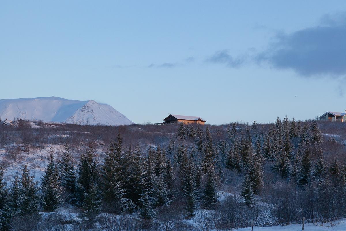 Iceland Cabin.jpg