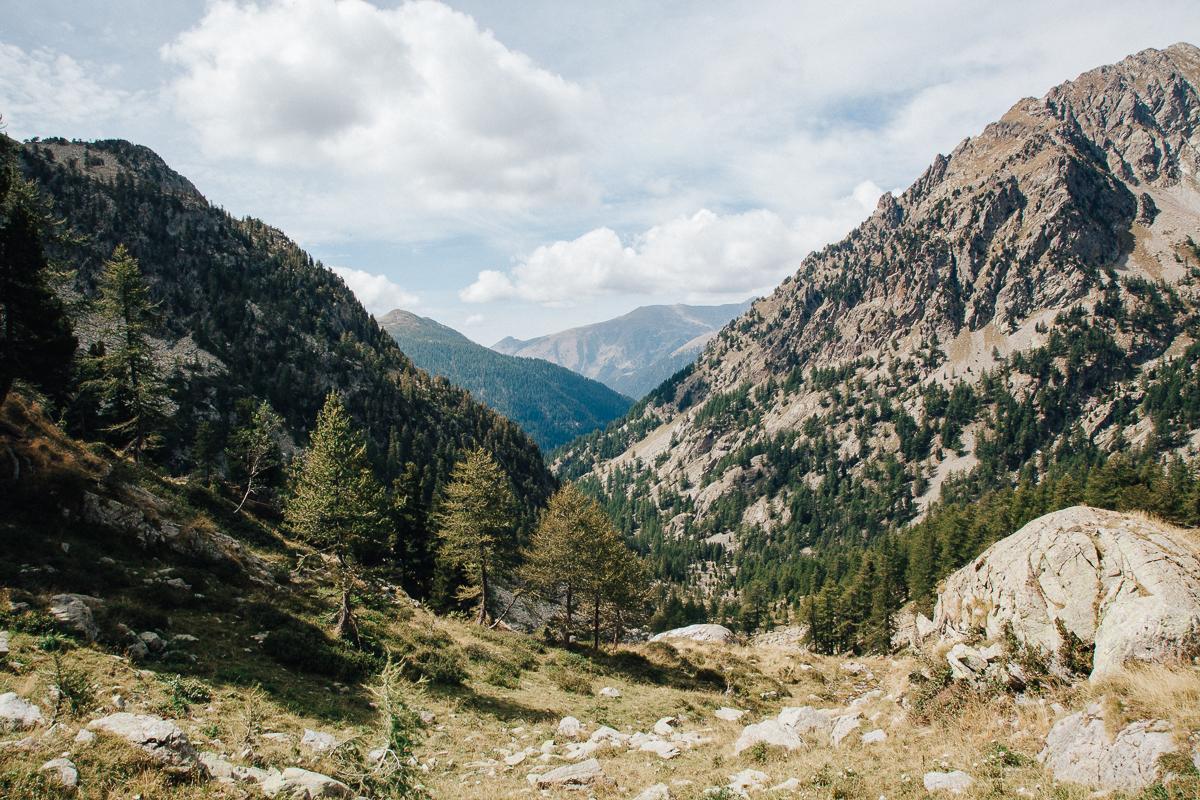 Mercantour National Park 4.jpg