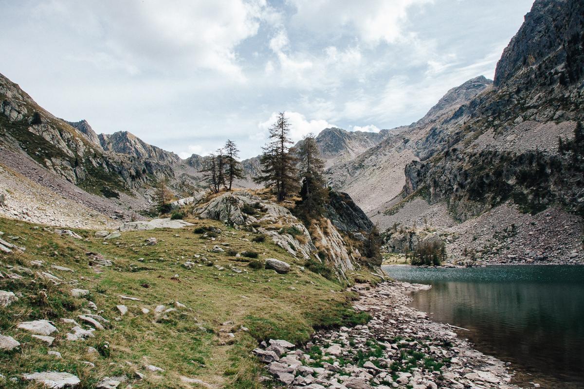 Lac De Trecolpas 2.jpg