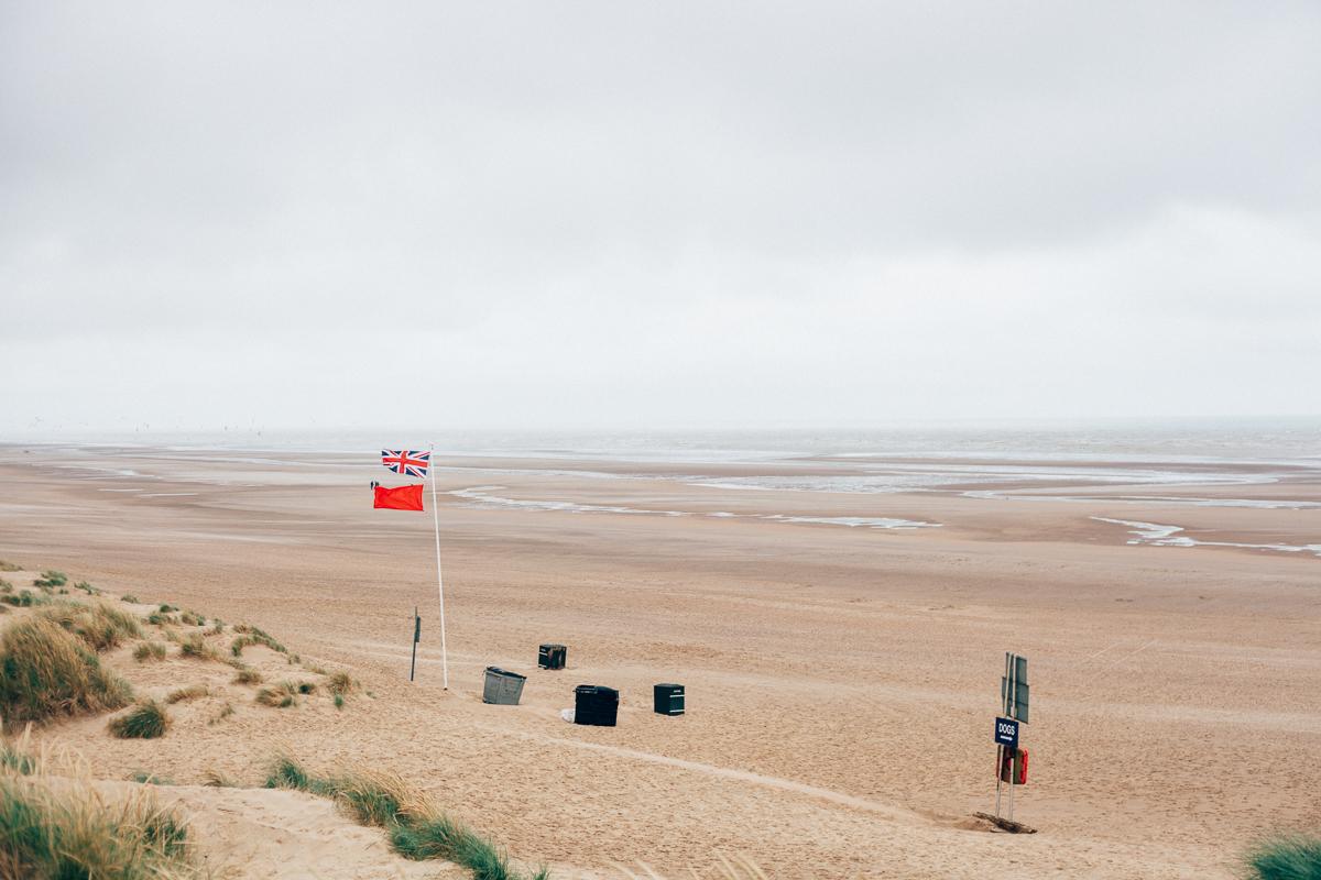 Camber Sands.jpg