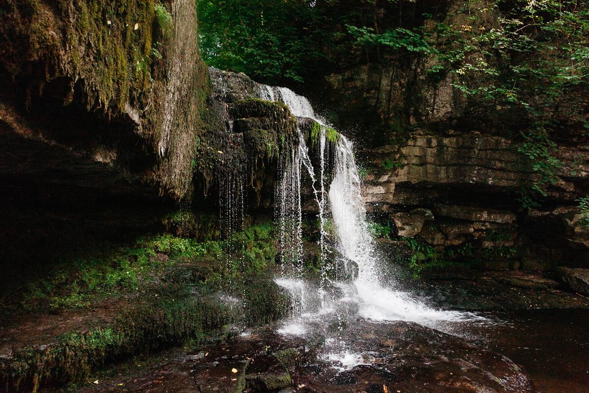 Waterfall Yorkshire.jpg