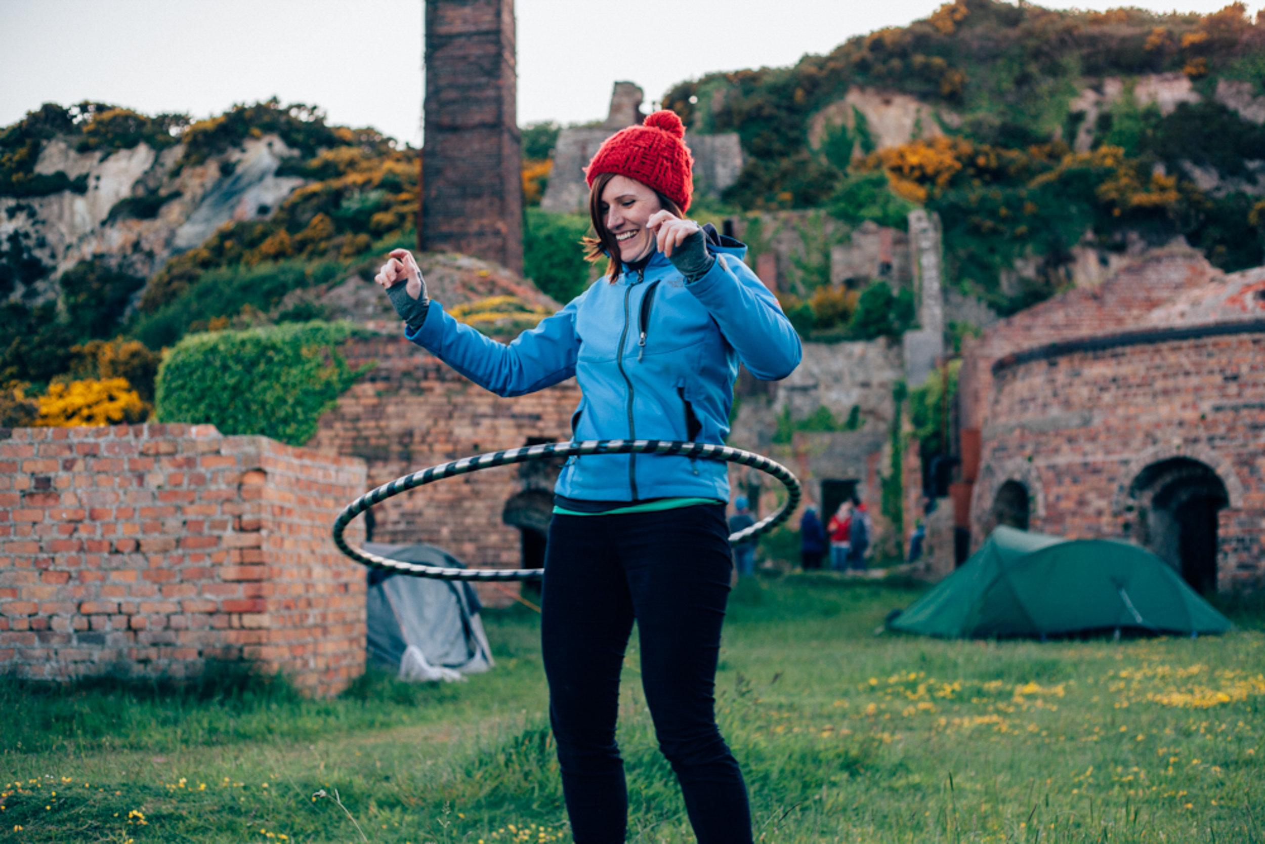 Girl Hula Hoop.jpg