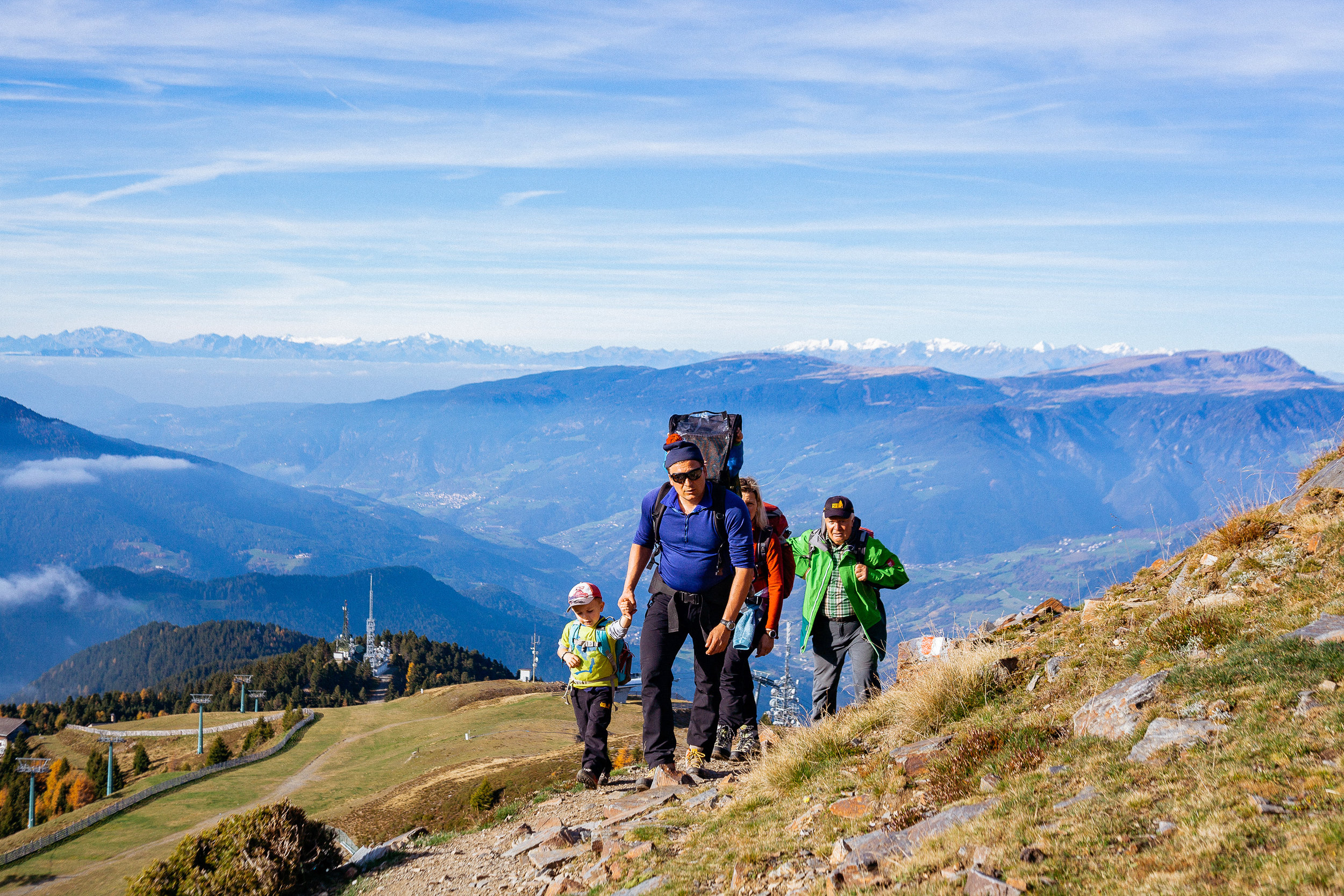 Hiking in the Dolomites.jpg