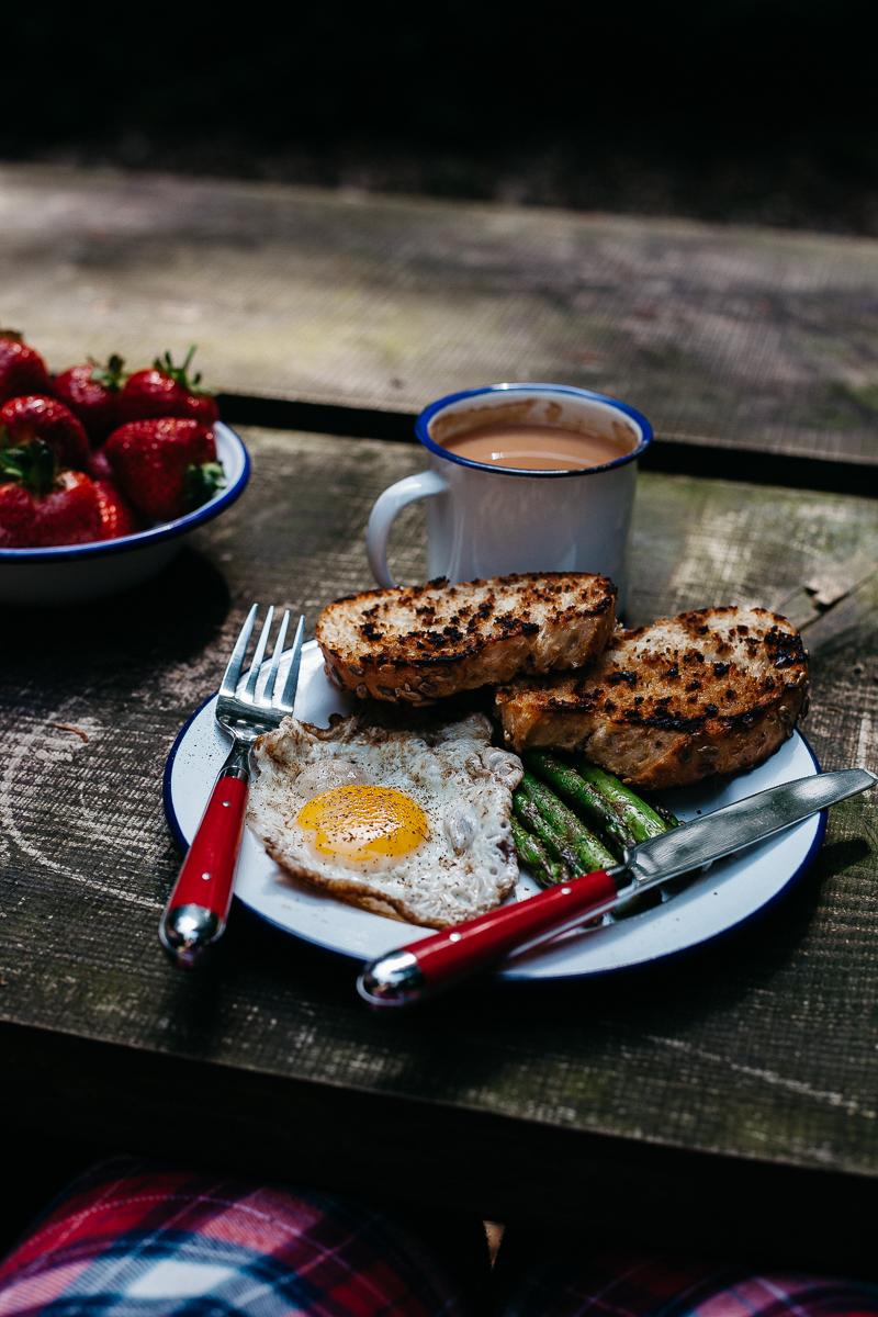 Cabin Breakfast 4.jpg