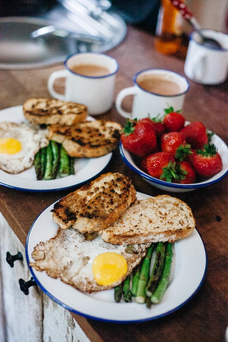 Cabin Breakfast 2.jpg