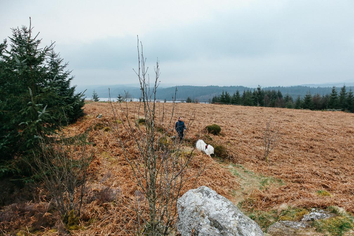 Hiking Northumberland.jpg