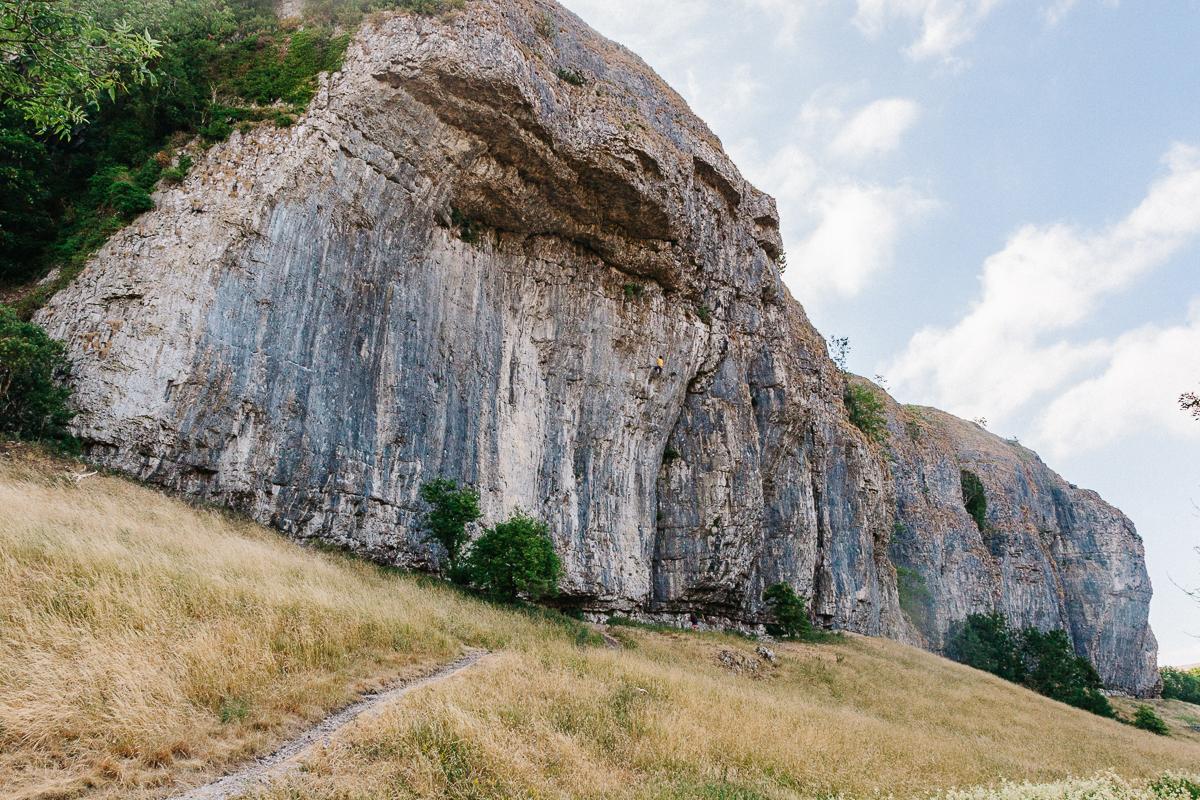 Climbing Yorkshire.jpg