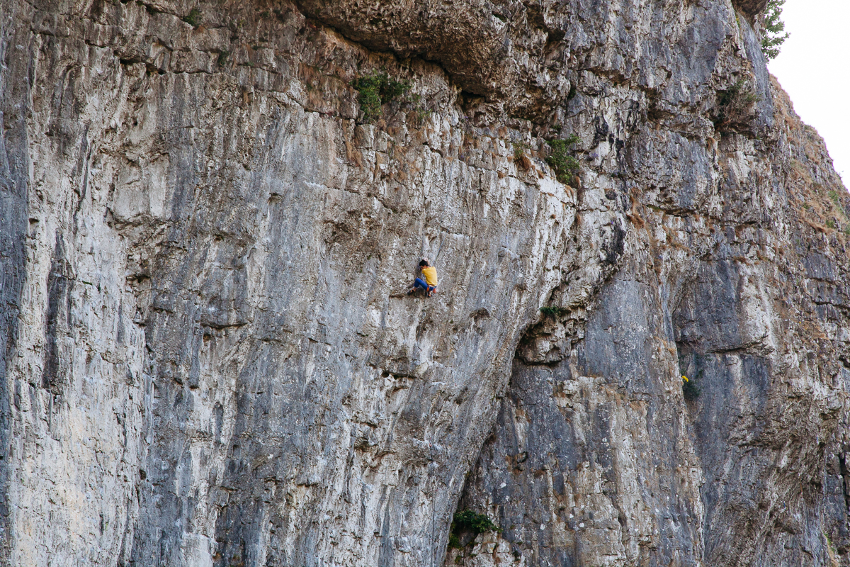 Climbing Yorkshire 2.jpg