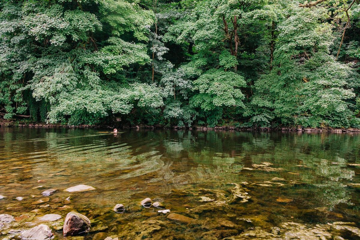 Wild Swimming Yorkshire.jpg