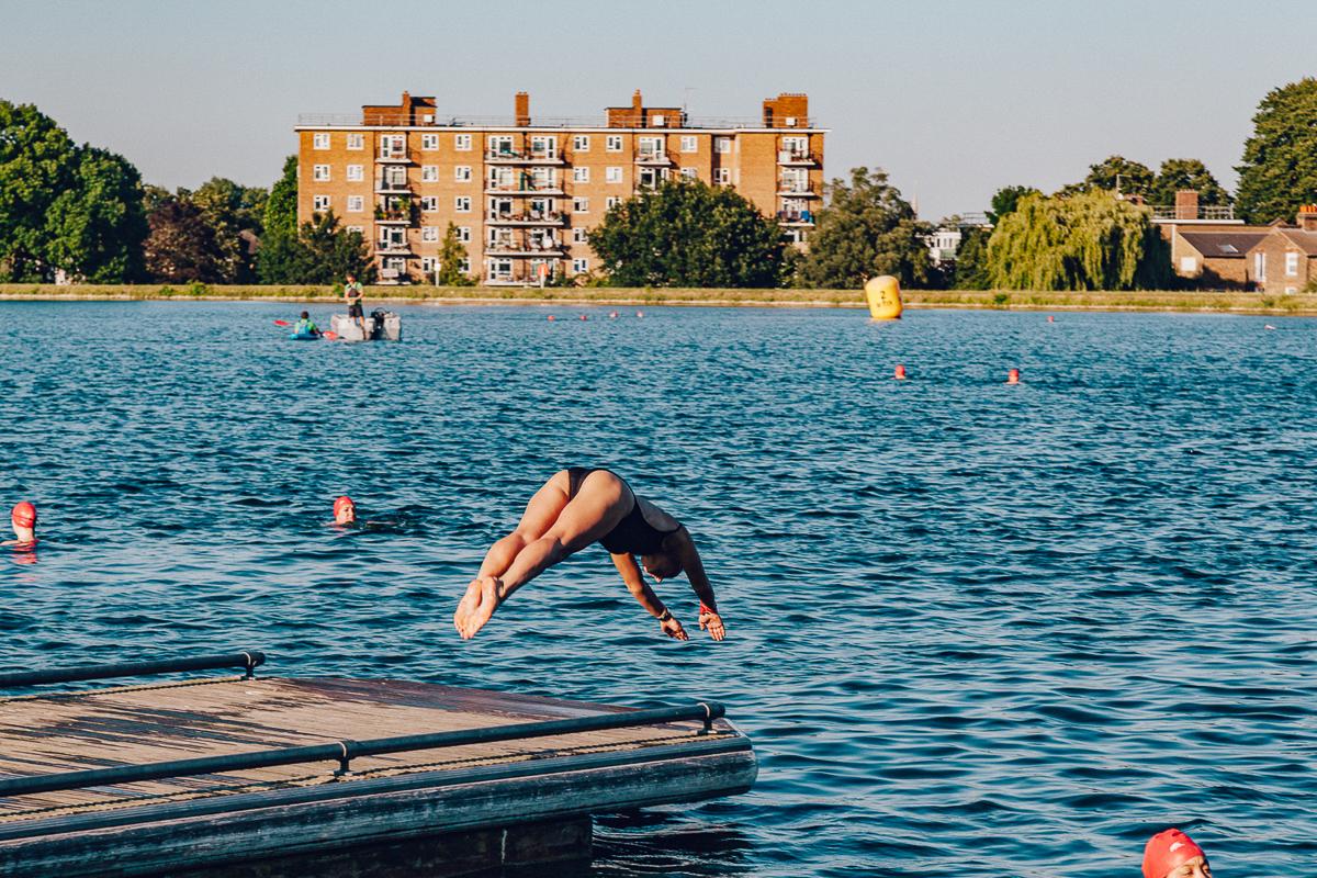 Hackney Swimming 2.jpg