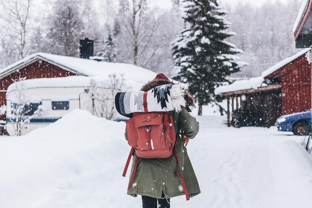 Millican Backpack 2.jpg