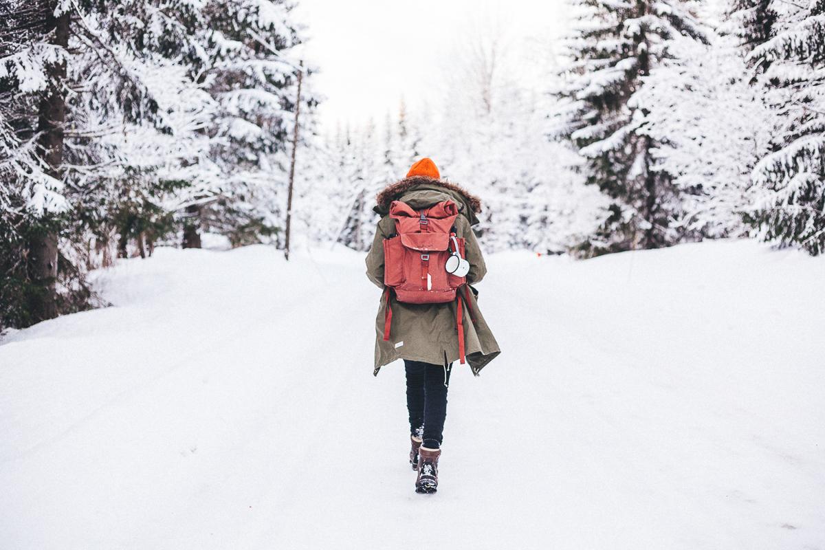 Millican Backpack.jpg