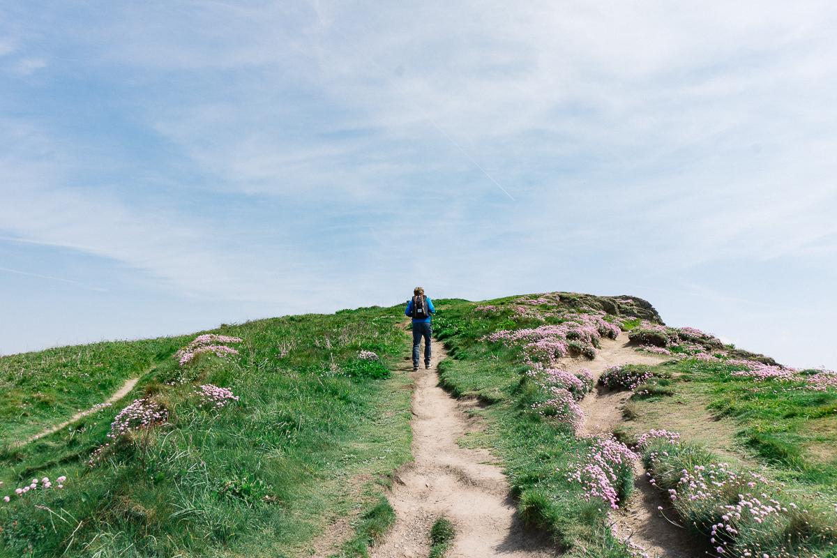 Burgh Island Hiking.jpg