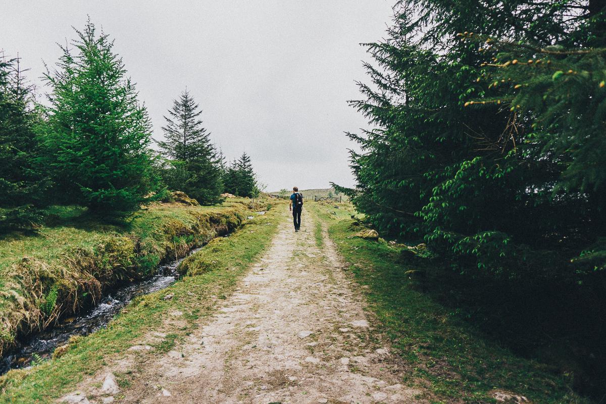 Dartmoor Hiking.jpg