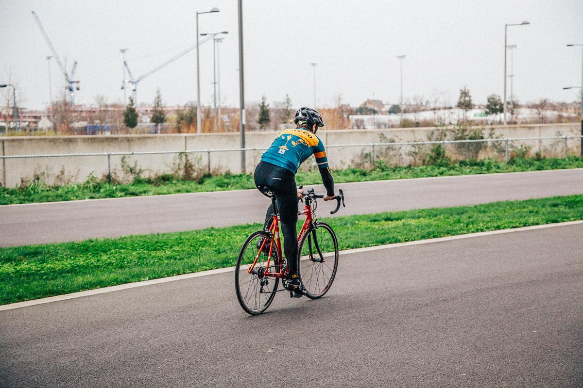 Christian Walker Road Cycling.jpg