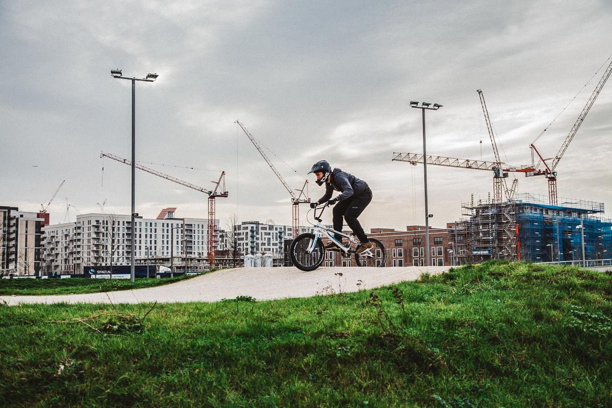 Christian Walker BMX.jpg
