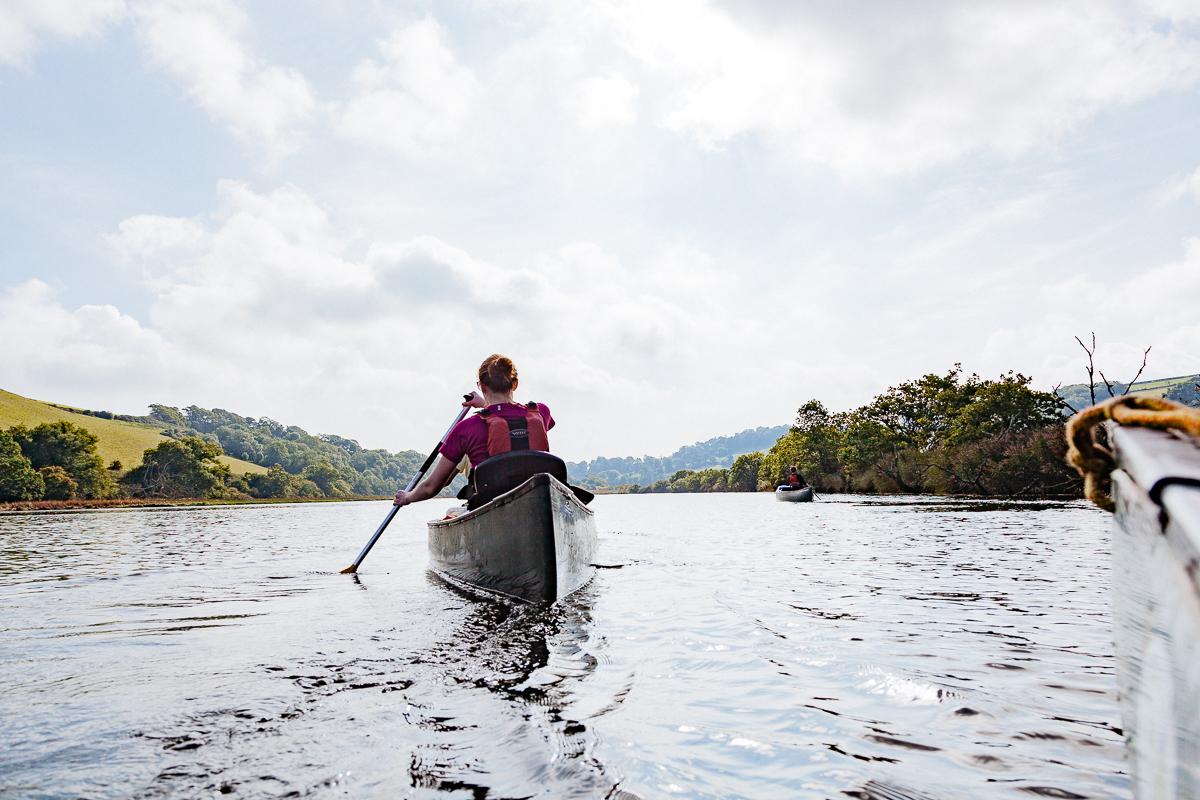 Canoeing River Wye 2.jpg