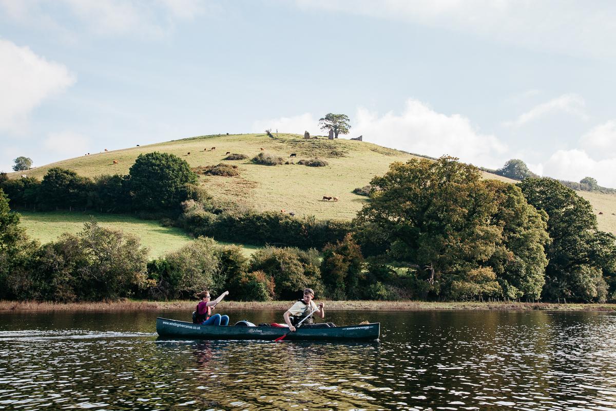 Canoeing River Wye.jpg