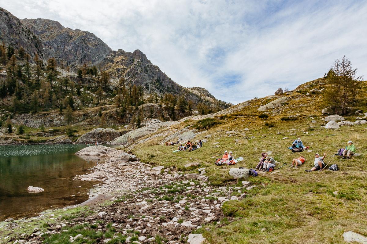 Lac De Trecolpas.jpg