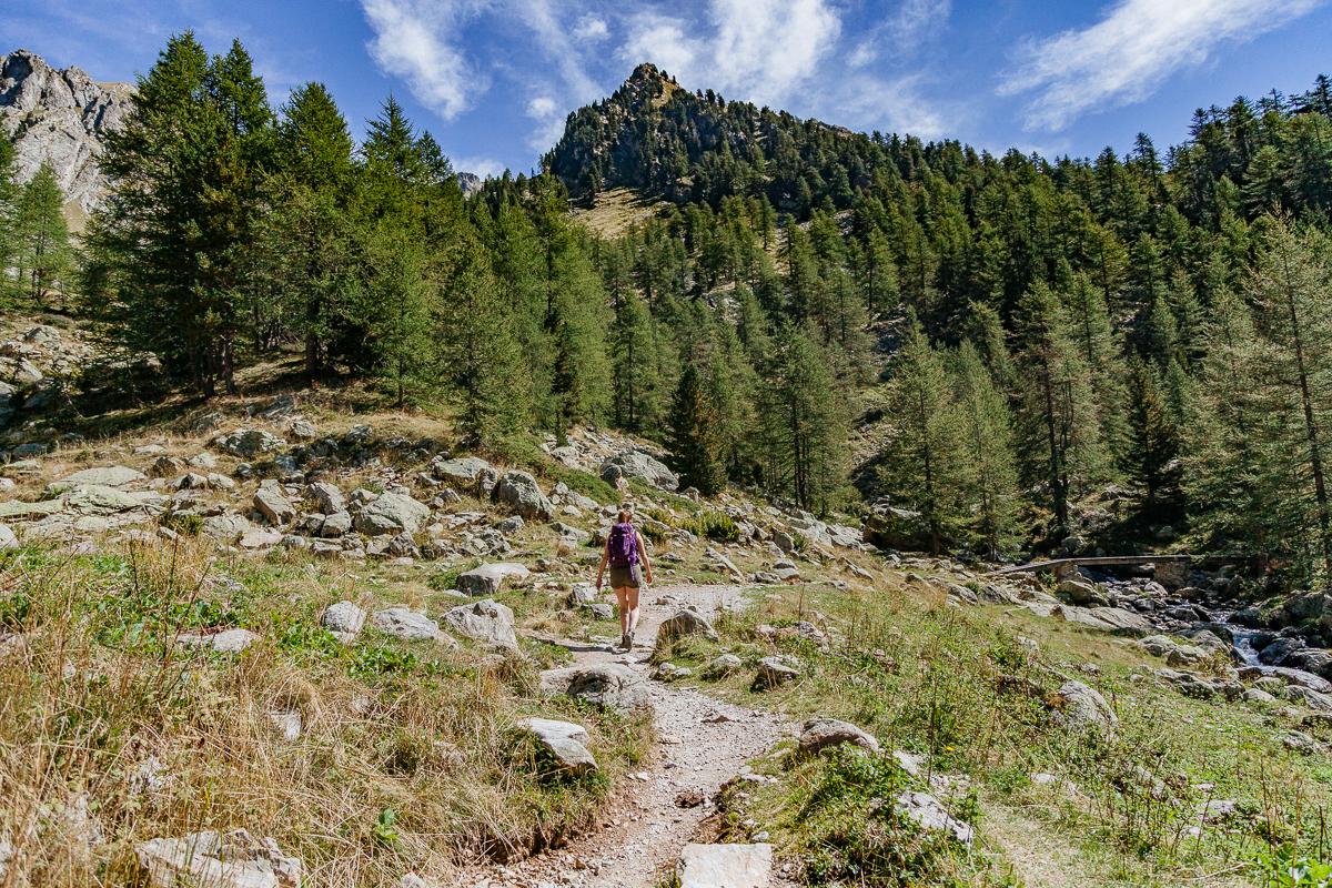 Mercantour National Park 2.jpg