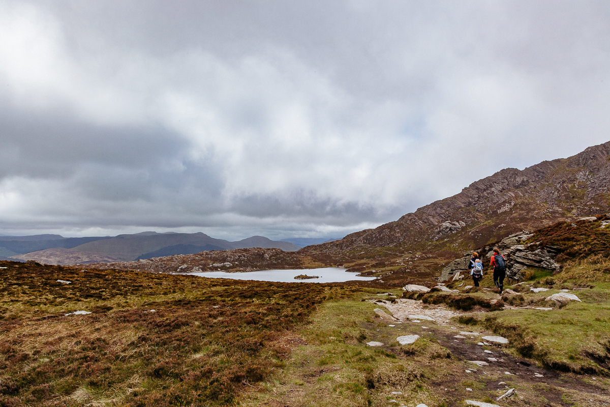 Snowdonia 2.jpg