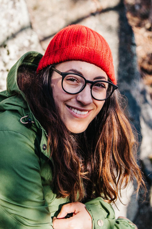 Angeliqa Mejstedt.jpg
