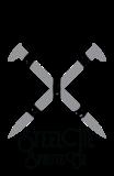 Steel Tie.png