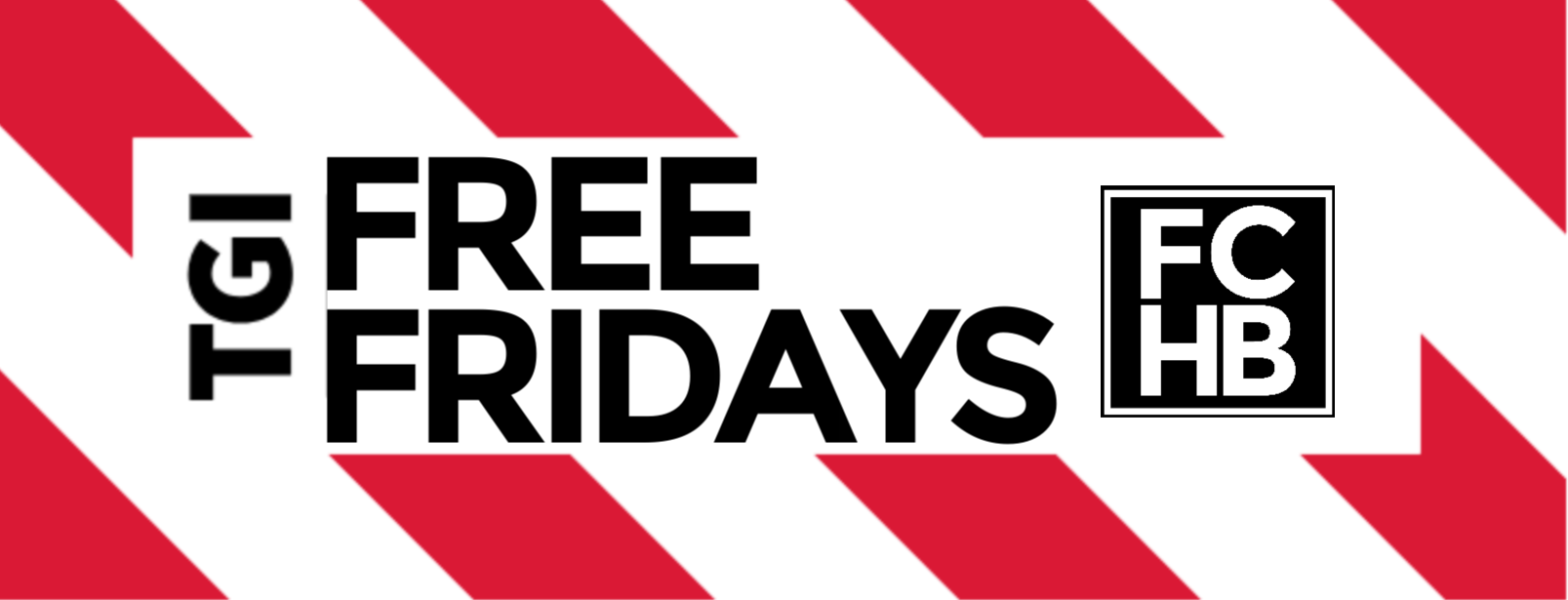 - Our free Friday clinics program is a collection of hyper-focused special topics ranging from finishing to speed & Strength to defensive technique. Free Fridays will return in November and run through the end of the calendar year.