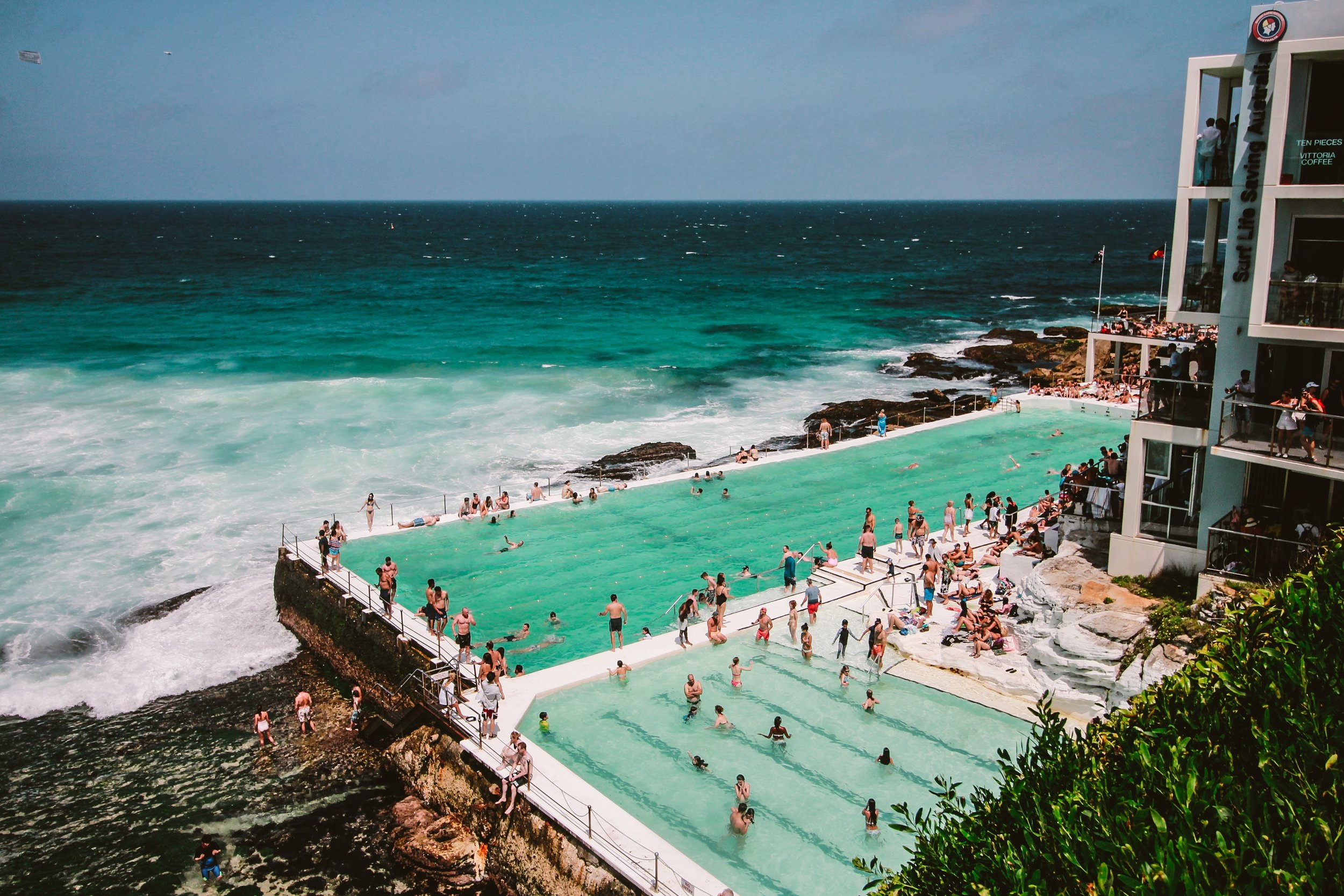 australia-beach-bondi-beach-785065.jpg