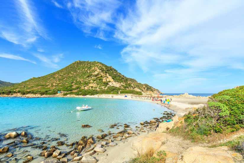 xla_spiaggia_di_punta_molentis_vicino_a_villasimius_in_sardegna.jpg.pagespeed.ic.jGJQvre6Z-.jpg